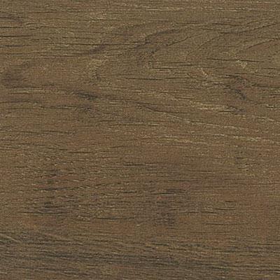 Amtico Spacia Wood 4 x 36 Rustic Barn Wood Vinyl Flooring