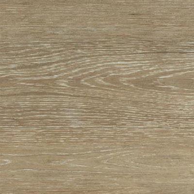 Amtico Spacia Wood 4 x 36 Rustic Limed Wood Vinyl Flooring