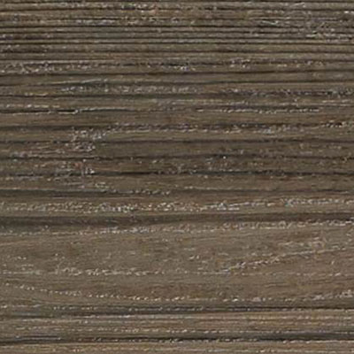 Amtico Spacia Wood 4 x 36 Smoked Cedar Vinyl Flooring