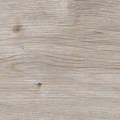 Amtico Spacia Wood 4 x 36 Sun Bleached Oak Vinyl Flooring