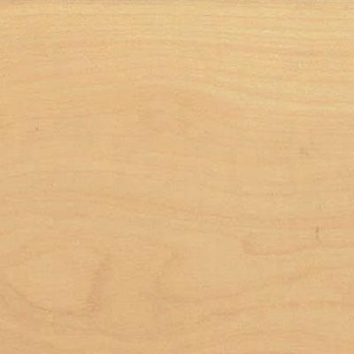 Amtico Spacia Wood 4 x 36 Warm Maple Vinyl Flooring