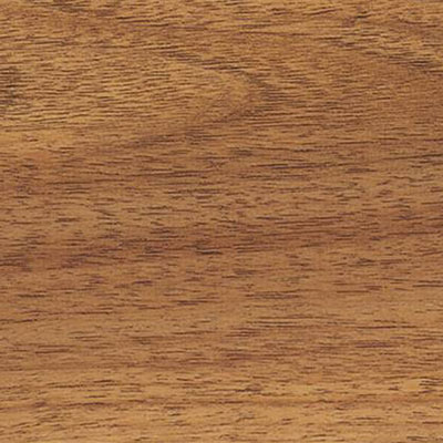 Amtico Spacia Wood 4 x 36 Warm Teak Vinyl Flooring