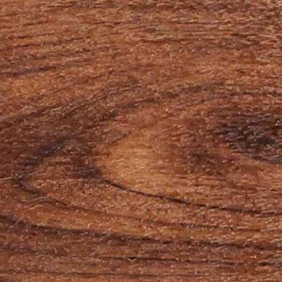 Amtico Spacia Wood 4 x 36 Warm Walnut Vinyl Flooring