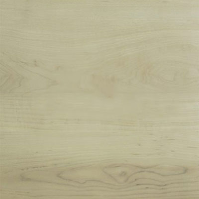 Amtico Spacia Wood 4 x 36 White Maple Vinyl Flooring