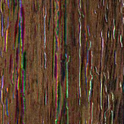 Amtico Spacia Wood 7.25 x 48 Aged Hickory Vinyl Flooring