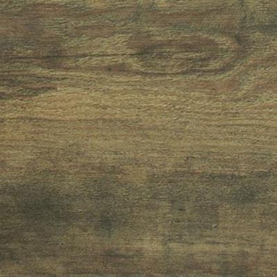 Amtico Spacia Wood 7.25 x 48 Aged Timber Vinyl Flooring