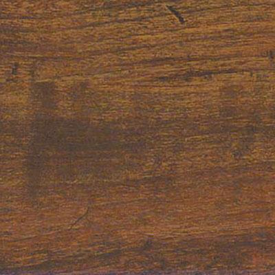 Amtico Spacia Wood 7.25 x 48 Antique Oak Vinyl Flooring