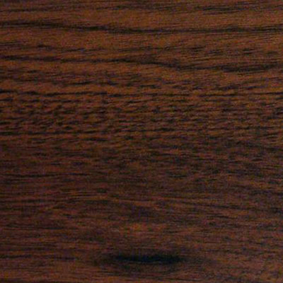 Amtico Spacia Wood 7.25 x 48 Black Walnut Vinyl Flooring