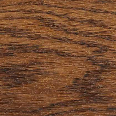 Amtico Spacia Wood 7.25 x 48 Brown Oak Vinyl Flooring