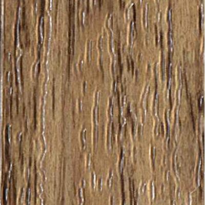 Amtico Spacia Wood 7.25 x 48 Classic Hickory Vinyl Flooring