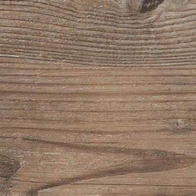 Amtico Spacia Wood 7.25 x 48 Dry Cedar Vinyl Flooring