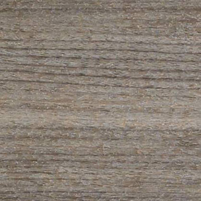 Amtico Spacia Wood 7.25 x 48 Dusky Walnut Vinyl Flooring