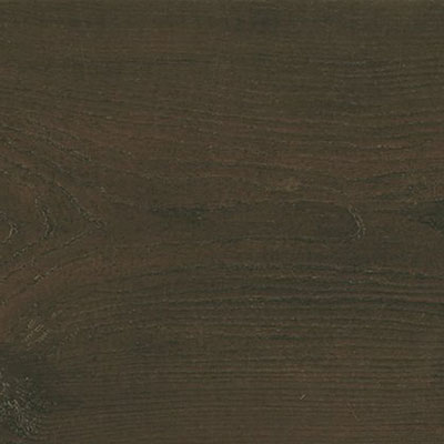 Amtico Spacia Wood 7.25 x 48 Ember Oak Vinyl Flooring