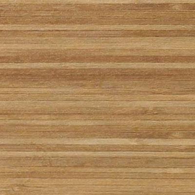 Amtico Spacia Wood 7.25 x 48 Engineered Bamboo Vinyl Flooring