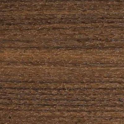 Amtico Spacia Wood 7.25 x 48 Exotic Walnut Vinyl Flooring
