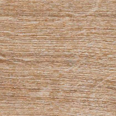Amtico Spacia Wood 7.25 x 48 Featured Oak Vinyl Flooring