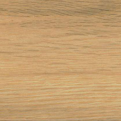 Amtico Spacia Wood 7.25 x 48 Honey Oak Vinyl Flooring