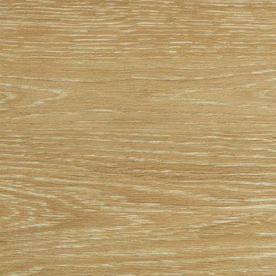 Amtico Spacia Wood 7.25 x 48 Limed Wood Natural Vinyl Flooring