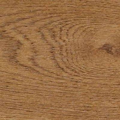 Amtico Spacia Wood 7.25 x 48 New England Oak Vinyl Flooring