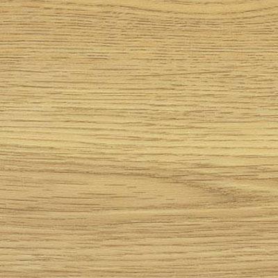 Amtico Spacia Wood 7.25 x 48 Pale Ash Vinyl Flooring