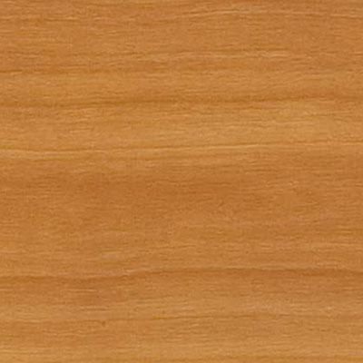 Amtico Spacia Wood 7.25 x 48 Pale Cherry Vinyl Flooring