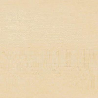 Amtico Spacia Wood 7.25 x 48 Pale Maple Vinyl Flooring