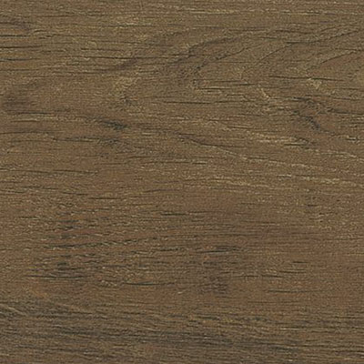 Amtico Spacia Wood 7.25 x 48 Rustic Barn Wood Vinyl Flooring