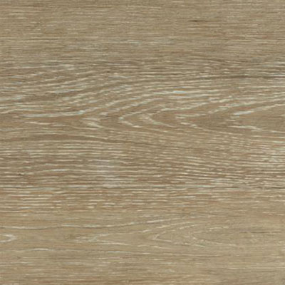 Amtico Spacia Wood 7.25 x 48 Rustic Limed Wood Vinyl Flooring
