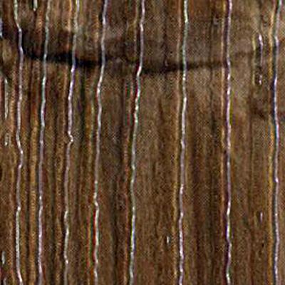 Amtico Spacia Wood 7.25 x 48 Rustic Wood Vinyl Flooring
