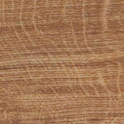 Amtico Spacia Wood 7.25 x 48 Sherwood Oak Vinyl Flooring