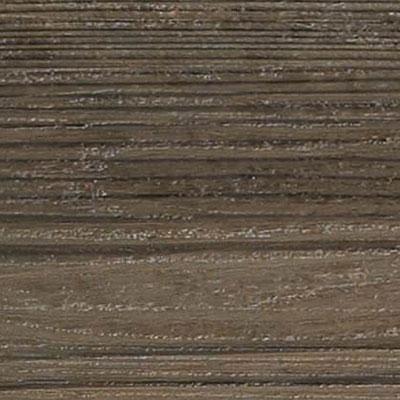 Amtico Spacia Wood 7.25 x 48 Smoked Cedar Vinyl Flooring