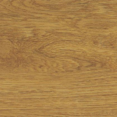 Amtico Spacia Wood 7.25 x 48 Traditional Oak Vinyl Flooring