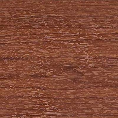 Amtico Spacia Wood 7.25 x 48 Warm Cherry Vinyl Flooring