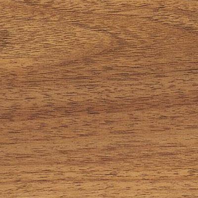 Amtico Spacia Wood 7.25 x 48 Warm Teak Vinyl Flooring