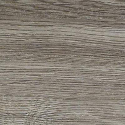 Amtico Spacia Wood 7.25 x 48 Weathered Oak Vinyl Flooring