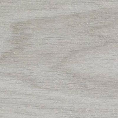 Amtico Spacia Wood 7.25 x 48 White Oak Vinyl Flooring