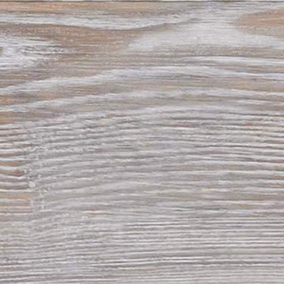 Amtico Spacia Wood 7.25 x 48 Worn Ash Vinyl Flooring