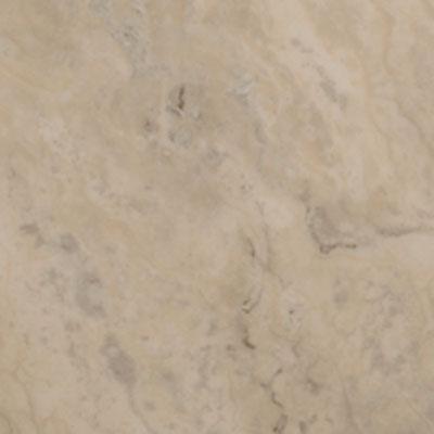 Amtico Spacia Stone Bias Oyster Vinyl Flooring