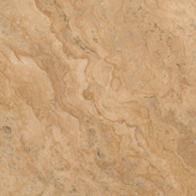 Amtico Spacia Stone Bias Sand Vinyl Flooring