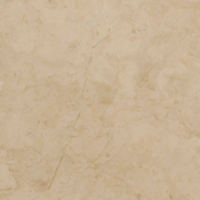 Amtico Spacia Stone Bottocino Cream Vinyl Flooring