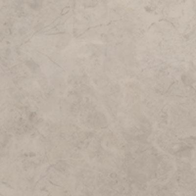 Amtico Spacia Stone Bottocino Grey Vinyl Flooring