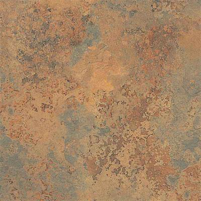 Amtico Spacia Stone Burnished Slate Vinyl Flooring