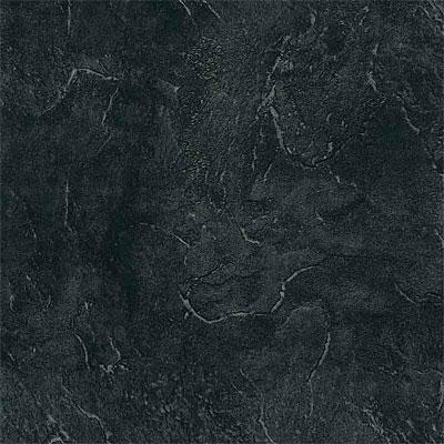 Amtico Spacia Stone Ceramic Black Vinyl Flooring