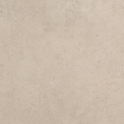 Amtico Spacia Stone Ceramic Ecru Vinyl Flooring