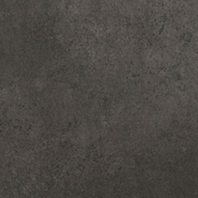 Amtico Spacia Stone Ceramic Flint Vinyl Flooring