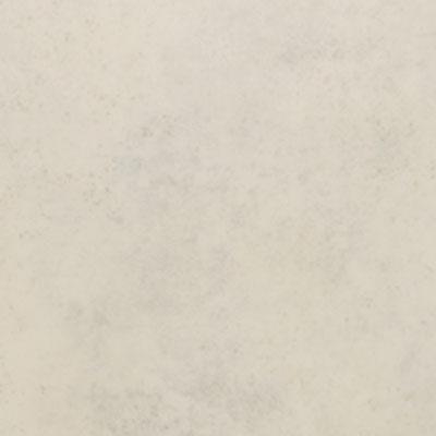 Amtico Spacia Stone Ceramic Frost Vinyl Flooring