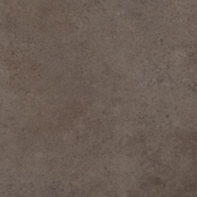Amtico Spacia Stone Ceramic Sable Vinyl Flooring