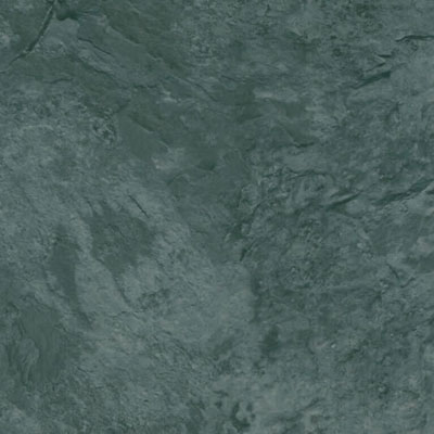 Amtico Spacia Stone Charcoal Slate Vinyl Flooring