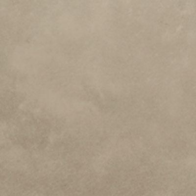 Amtico Spacia Stone Concrete Vinyl Flooring