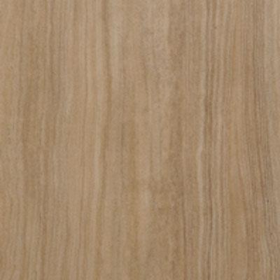 Amtico Spacia Stone Desert Sandstone Vinyl Flooring